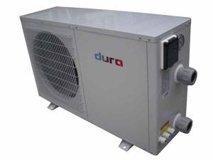 Duratech-Dura7-10kw-sm