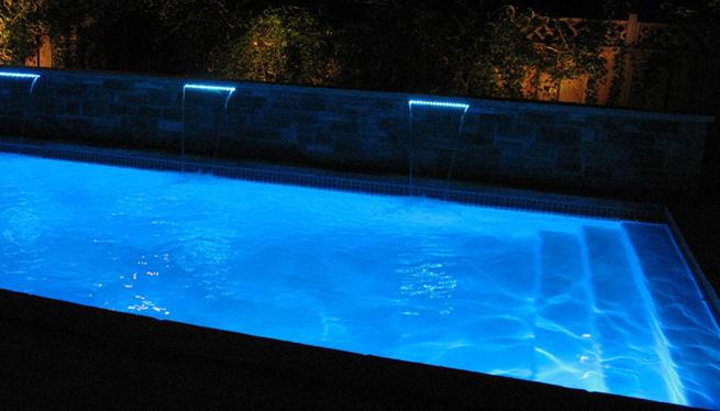 exteriors-pools-wp-strip