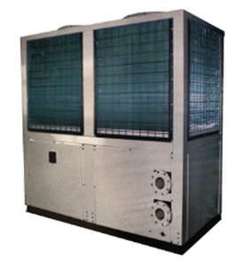 heat-pumps-pools-10936-1454319