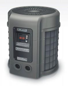 heat-pumps-pools-10936-3017005