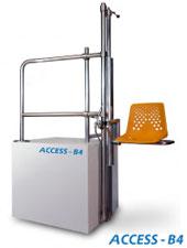 home-access-b4