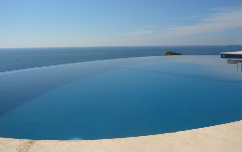 piscine2-800