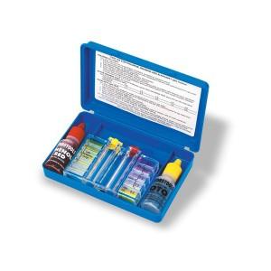 test-kit-ph-cl-me-stagnes